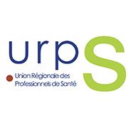 Agence Régionale de Santé - Pedia Santé